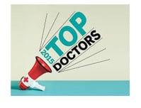 2015 Top Doctors