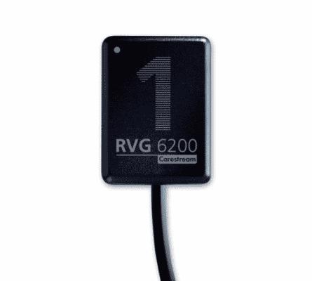 Kodak RVG-6200 Intraoral Imaging System